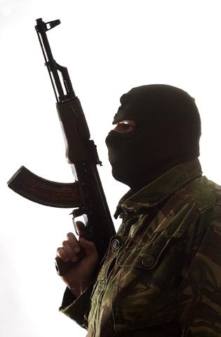 terrorist - terrorists,are they bad or good