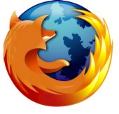 Do you use Firefox? - Are you having a problem?