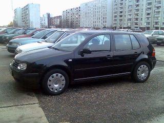 Volkswagon GOLF - My Little toys!!! VW GOLF