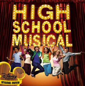 High School Musical Video