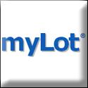 Mylot - Happy Mylotting.