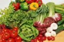 vegetables - vegetables are important to our body