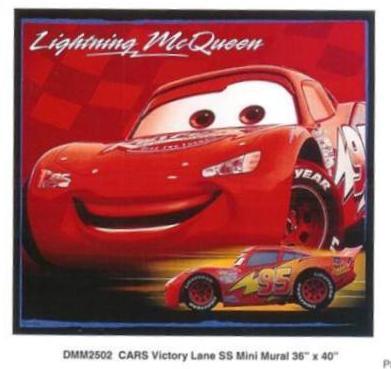 Cars Wallpaper Disney. wallpaper of cars disney movie
