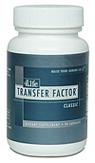 4life - transfer factor.