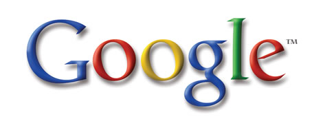 Google - Google..The world's largest site.
