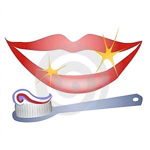 Preventive Dentistry Teeth