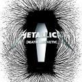 Death Magnetic Cover - New Metallica cover album