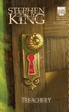 Stephen King based comic book - The new comic book based on Stephen King's Dark Tower series.