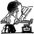 Writer -  Writer