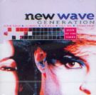 New Wave - The New Wave was introduced during the 80's era.New Wave is a rock music genre that existed during the late 1970s and the 1980s. It emerged from punk rock as a reaction against the popular music of the 1970s. New Wave incorporated various influences such as the rock 'n' roll styles of the pre-hippie era, ska, reggae, power pop, the mod subculture, electronic music, disco, funk, etc.