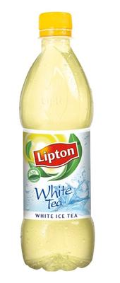 This is what i'm talking about - Lipton Ice Tea White tastes really bad in my opinion._.' I was shocked first time I tried it.