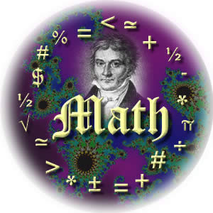 mathinik - Math is a brilliant science and a superb form of art.