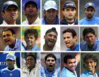 cricket  - Indian cricket