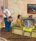 gas - passing gas cartoon