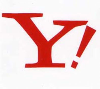 yahoo dp - Logo of yahoo. Why do they have such a hig security