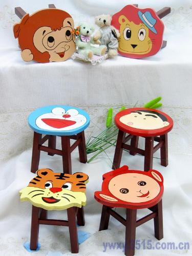 stool - mini stool