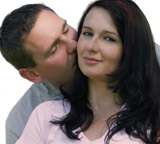 men love women...yes we do - women so charming yet so unpredictable