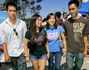 siblings - this picture represent siblings.