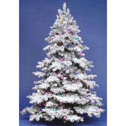 christmas - christmas decorations