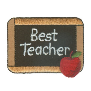Life Is the BEST Teacher - life is always the best teaher.....u comments...??