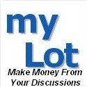 Mylot - Mylot- the biggest source of earning via discussion
