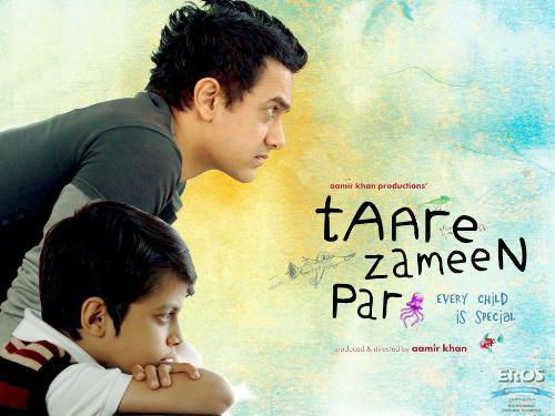 Film poster - TZP poster