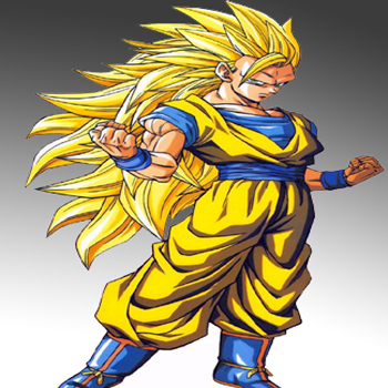 dragon ball z super saiyan 5 goku. Tags: dragonball