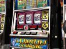 slot machine - slot machine, gambling, games
