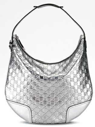handbags - Handbag image