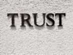 Trust - How to Gain?