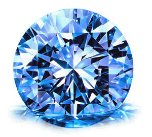 diamonds - diamonds, everyone loves them, but in my opinion, they are highly overrated, and our use of them is completely unneccessary to live on this planet