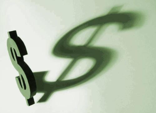 Want Dollar  - Dollar make money