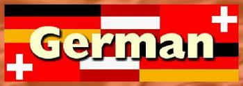 German ocktoberfest - German food anyone?