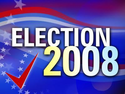 election - election is coming at hand.. who would you vote for?