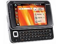 Nokia N810 - nokia's new mopbile amazing mobile. rich in features