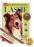 Lassie - The Lassie T.V. Show