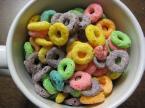 fruit loops - cereral - fruit loops - generic or name brand?