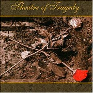 ToT album cover - ToT first album