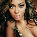 Beyonce - The success of her solo albums has established Knowles as one of the most marketable artists in the industry. She has added acting and endorsement deals to her repertoire. In 2006, she starred in the comedy film The Pink Panther, and, in the same year, scored the main role in the film adaptation of the 1981 Broadway musical Dreamgirls, which earned her a Golden Globe nomination. Knowles launched in 2004 her family's fashion line, House of Deréon, and among her many lucrative commercial deals are Pepsi, Tommy Hilfiger, and L'Oréal. Knowles has been with boyfriend Jay-Z since 2002, though they have been discreet about their relationship. After much speculation, they married on April 4, 2008.