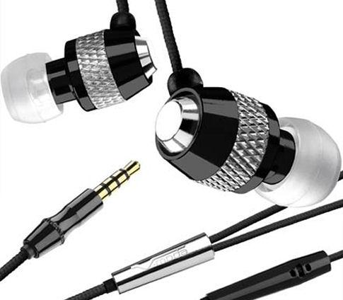earbuds  - earbuds versus regular head phones.