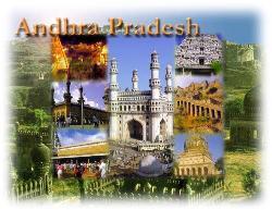 Andhra - Andhra