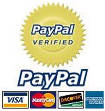 PayPal - Paypal should be available in every country
