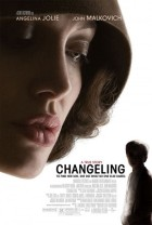 changeling movie picture - picture of changeling movie