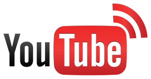 you tube videos - hi this is you tube videos