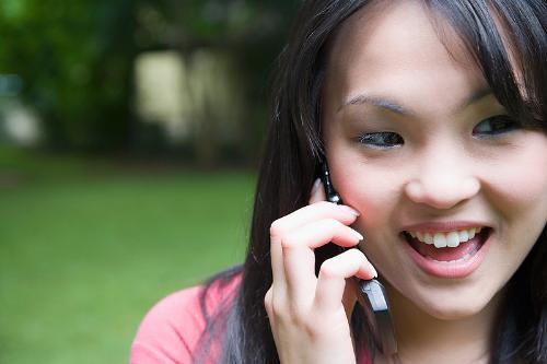 Phone - phone..