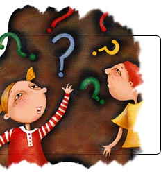Question & Answer - Brainy Question