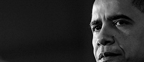 Barrack Obama - Will Obama be just another US president eventually?! Or will he really change the world?