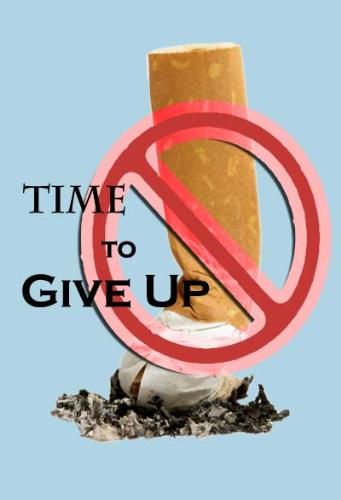 stop smoking - stop smoking be healthy.