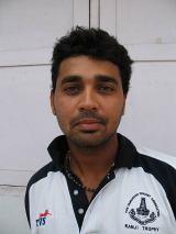 Murali_vijay - Murali_vijay dropped from the Indian cricket Team