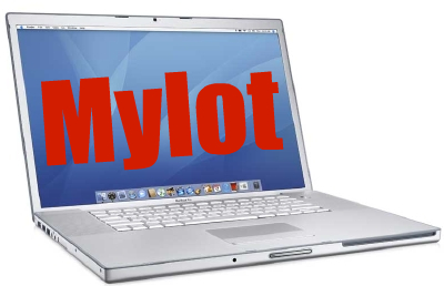 Why are we ducking mylot - mylot getting unpopular nowadays